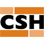 Corporation for Supportive Housing (CSH)