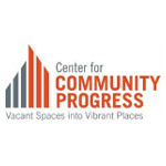 Center for Community Progress