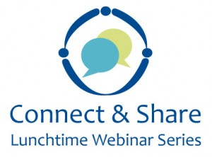 Connect-Share-logo