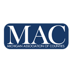 Michigan Association of Counties