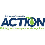 Michigan Community Action