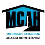 Michigan Coalition Against Homelessness (MCAH)