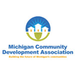 Michigan Community Development Association (MCDA)