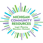 Michigan Community Resources (MCR)