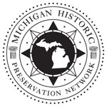Michigan Historic Preservation Network (MHPN)