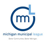 Michigan Municipal League (MML)