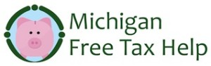 MichFreeTaxSite