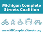 Michigan Complete Streets Coalition