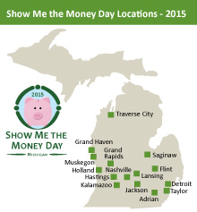 MoneyDay2015Loctions