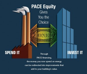 PaceEquity-infograph