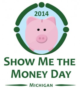 ShowMeTheMoney-logo