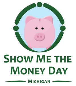 ShowMeTheMoney-Logo-NoDate