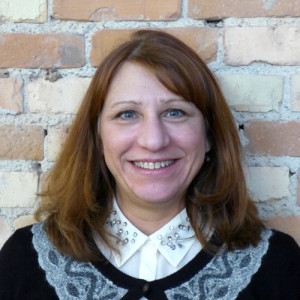 Susan Andrews, Membership & Events Specialist, andrews@cedam.info