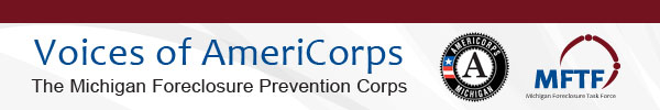 americorps-banner