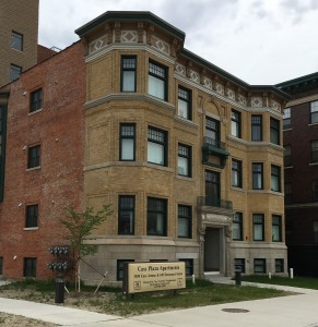 cass-plaza-small-bldg-post-rehab-angle-view-2