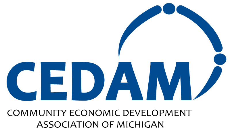 Community Economic Development Association of Michigan (CEDAM)