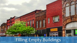 empty-buildings