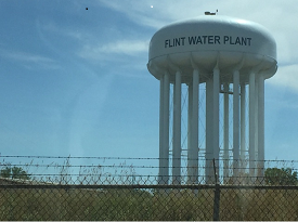 flint_water_tower275