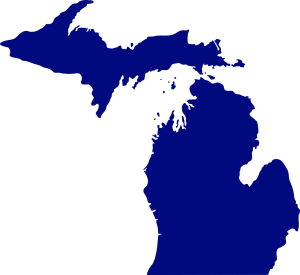 michigan-23565_1280