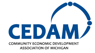 Community Economic Development Association of Michigan