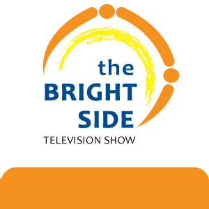 The Bright Side TV Show