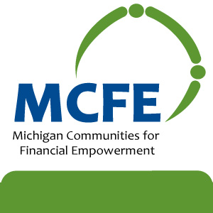 Michigan Communities for Financial Empowerment