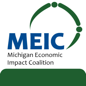 Michigan Economic Impact Coalition