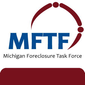 Michigan Foreclosure Task Force
