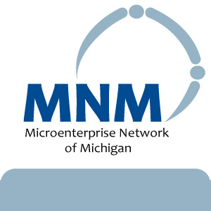 Microenterprise Network of Michigan