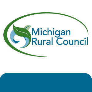 Michigan Rural Council
